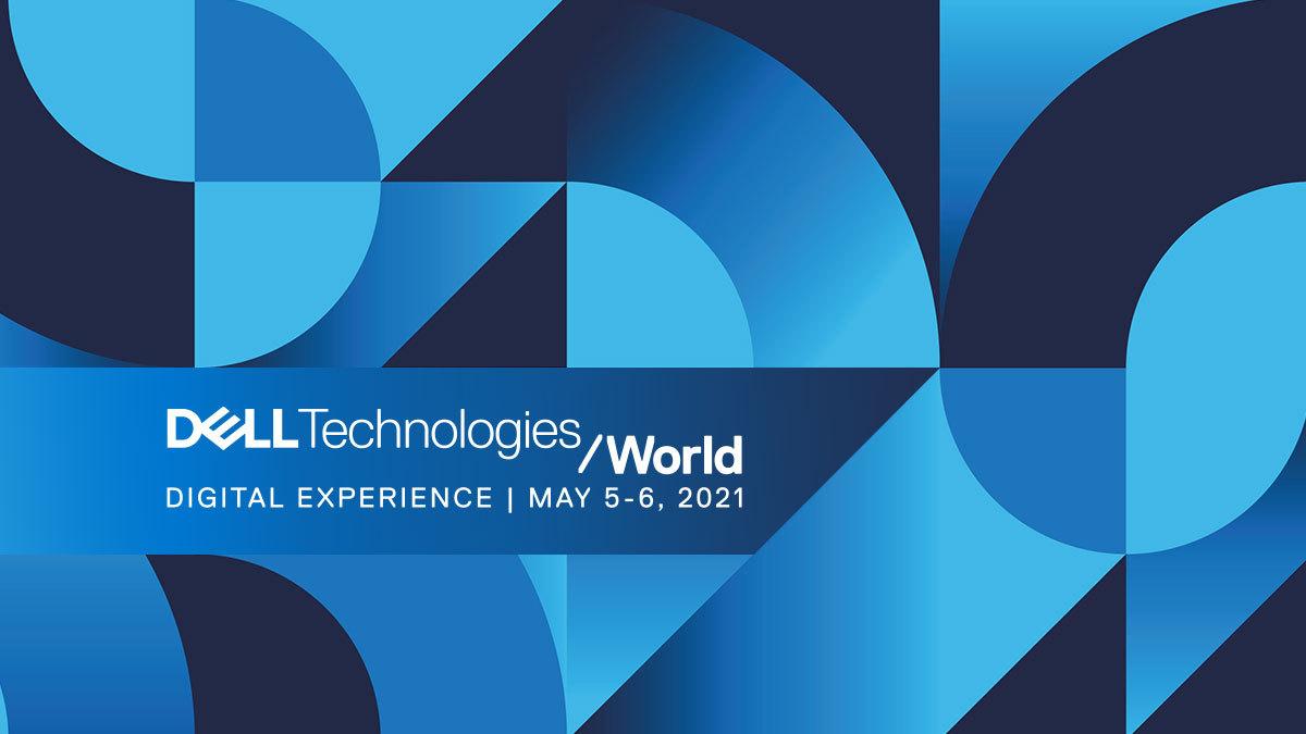 DellTechWorld
